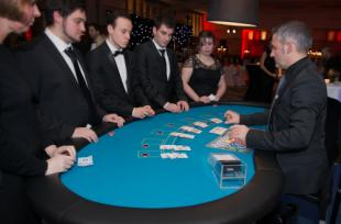 Casino night (3)-klein.jpg