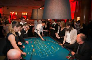 Casino night (4)-klein_1.jpg