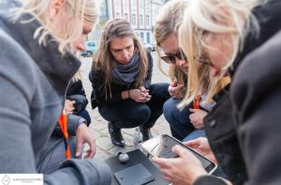 Spannende-escape-game-ieper-1
