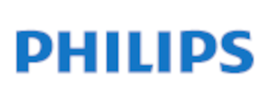 Logo-philips-klein.png